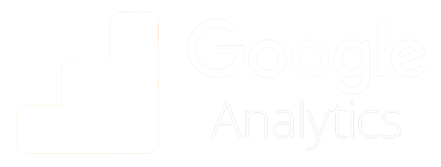 Nashville Google Analytics optimization partner