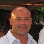 John P. digital marketing agency john