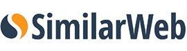 Similar Web SEO logo