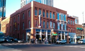 Music Row Nashville 1280px MargaritavilleNashville