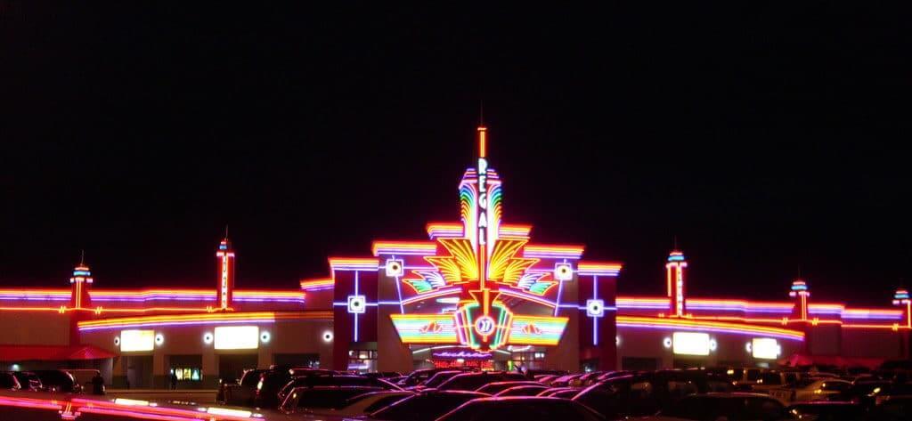 Nashville movie theaters 2145731566 07a127f128 b