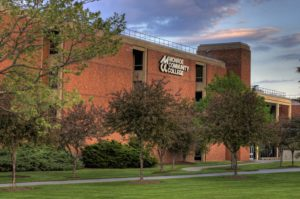 Rochester NY Best Colleges Monroe Community College Brighton Campus Main