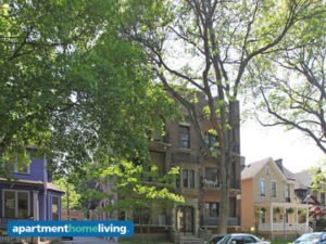 What To Do In Rochester NY Park Ave Apartments Rochester NY