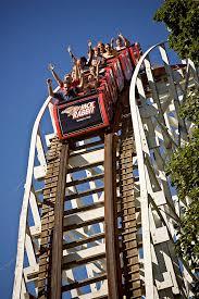 History of Seabreeze Amusement Park Rochester NY amusement park rochester