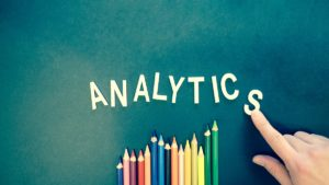 internet marketing analytics analytics for internet marketing