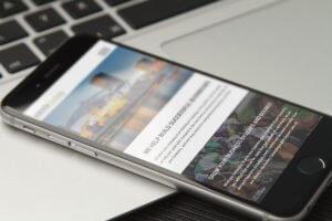 as-web-design-portfolio 1