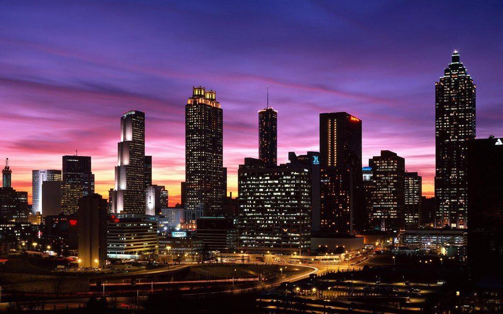 Atlanta web design seo atlanta ga