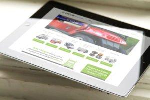cc-website-design-portfolio cc website design portfolio