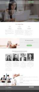 dm-web-desing-portfolio-ideas dm web desing portfolio ideas 1