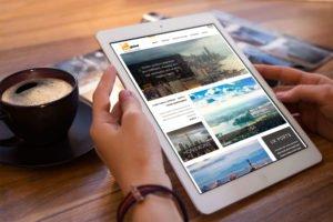 ec-website-design-example ec website design example