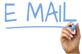 best email marketing email marketing services