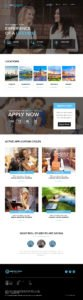 epa-web-portfolio-example epa web portfolio example 1