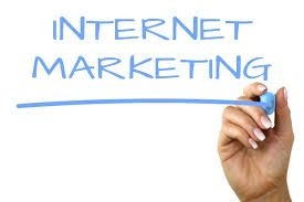 search engine optimization goals internet marketing goals