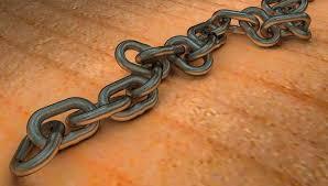 SEO link building internet marketing links