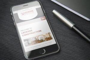 lc-web-design-samples lc web design samples