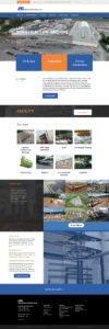 lmc-web-developer-portfolio lmc web developer portfolio 1