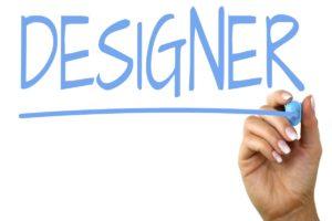 Custom Company Logo Design logo design