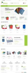 n-web-design-example-portfolio n web design example portfolio