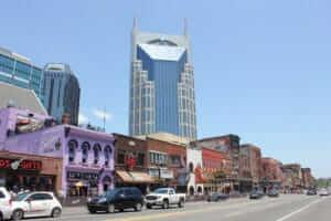 Nashville music festivals nashville festivals
