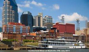 Nashville music festivals nashville year round festivals