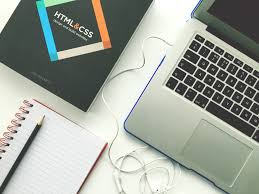 Custom Web Programming and Development programming custom websites