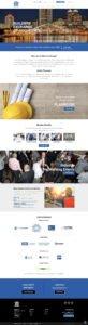 r-portfolio-design-ideas 1