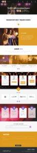 rbtl-web-design-portfolio rbtl web design portfolio