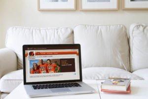 rit-best-website-design rit best website design