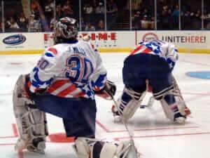 Rochster NY Sports Franchises rochester ny hockey