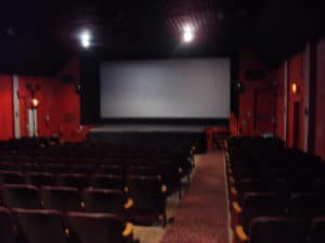 Top Five Cinemas In Rochester NY rochester ny movie theaters