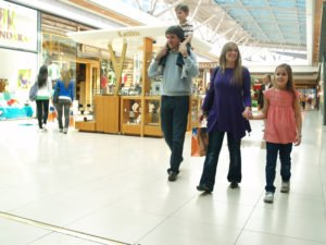 Where To Shop In Rochester NY rochester shopping mall