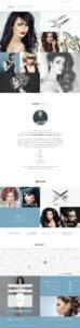 s-hair-salon-website-sample 1