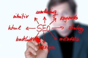 seo audit service search engine optimization audit