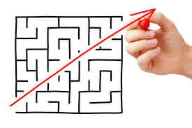 four seo myths seo shortcuts
