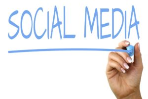 Social media marketing services social media company
