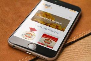 su-ecommerce-web-design-example 1