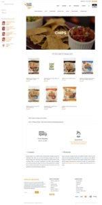 su-website-portfolio-ecommerce 1