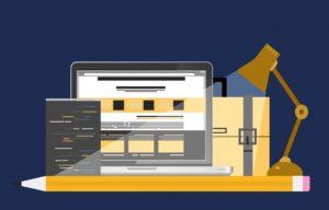 Website Design Architecture For SEO website architecture