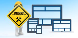 Website Maintenance Services website maintenance