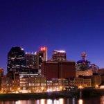 Atomic Design Nashville Offers Digital Public Relations Services Aa9CnZLFdnUZdxW5FT4ObJ6kzGUU55j7Zaf1UZVC 2